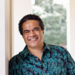 Dr. Jerry Papali'i, Ministry Life Coach